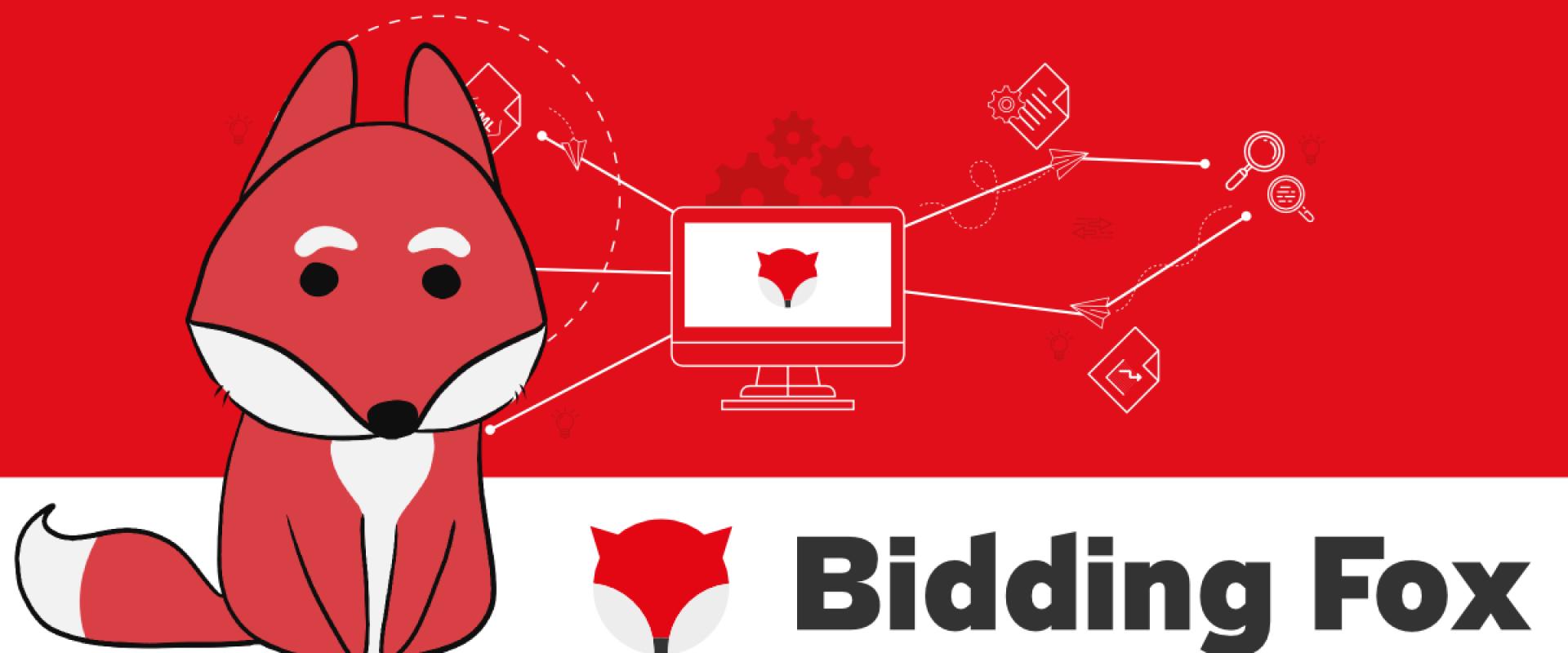biddingfox-wallpaper